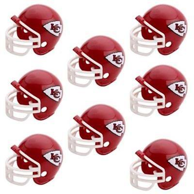Kansas City Chiefs Team Helmet Party - Party City Littleton