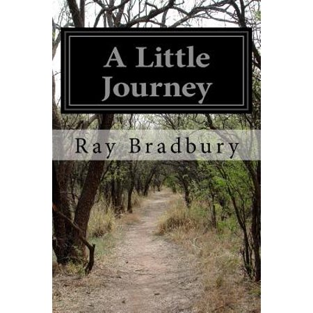 A Little Journey by