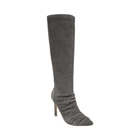 Women's Fergie Footwear Adley Tall Boot ()