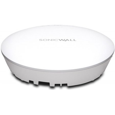 SonicWALL SonicWave 432i 01-SSC-2487 Wireless Access Point - (Refurbished)