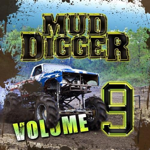 Mud digger 2 games casino victoria jugar online
