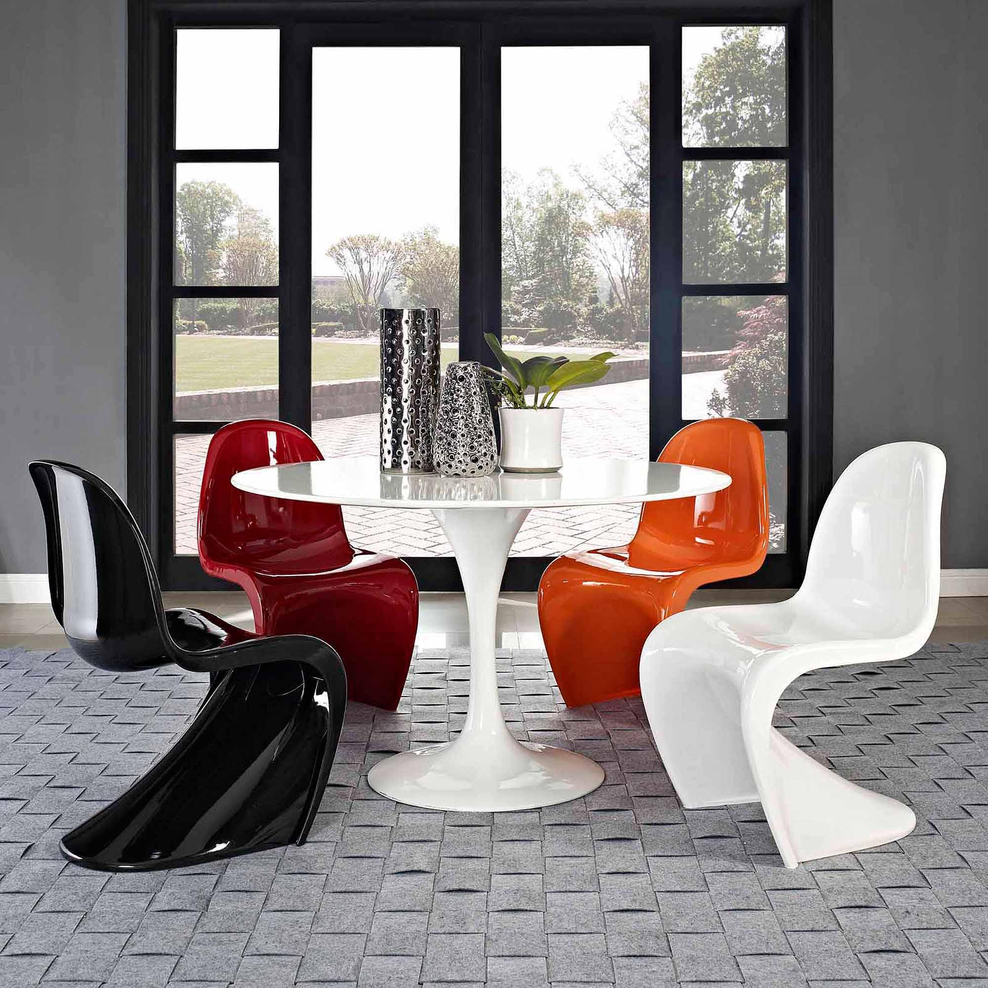 gala futons and furniture Roselawnlutheran : 93141929 cf8f 4fbb 9ef4 4da483a2a6d81e3f967433b99915c851d2bbdacd99e46 from roselawnlutheran.org size 2000 x 2000 jpeg 342kB