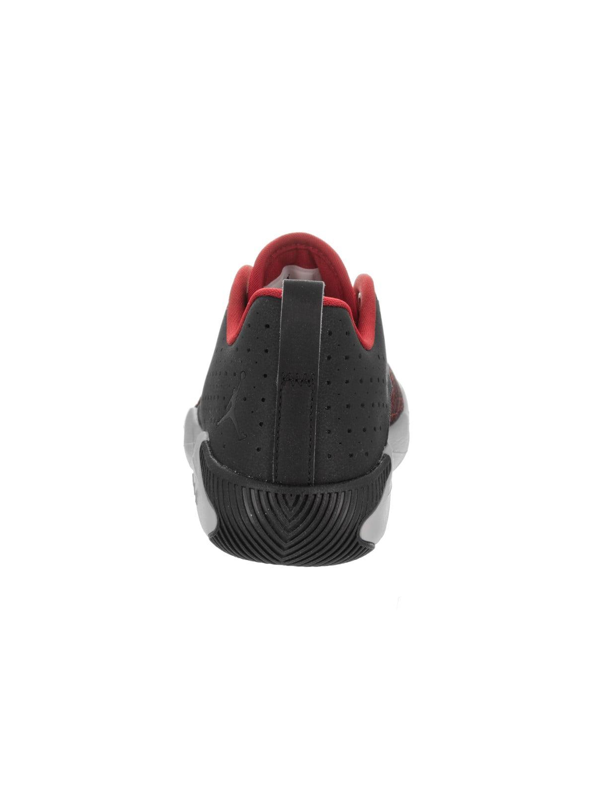 huge selection of a52f3 cbb1f Nike Jordan Kids Jordan 23 Breakout Bg Basketball Shoe