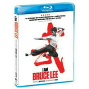 I Am Bruce Lee (Blu-ray) by Gaiam Americas