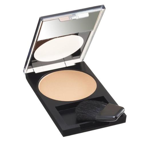 Revlon PhotoReady Powder, Light Medium [020] 0.25 oz (Pack of 2)