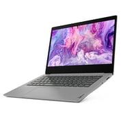 """Lenovo Ideapad 3 14"""" i5/8/512 - Special Buy"""