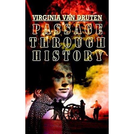 Passage Through History - image 1 of 1