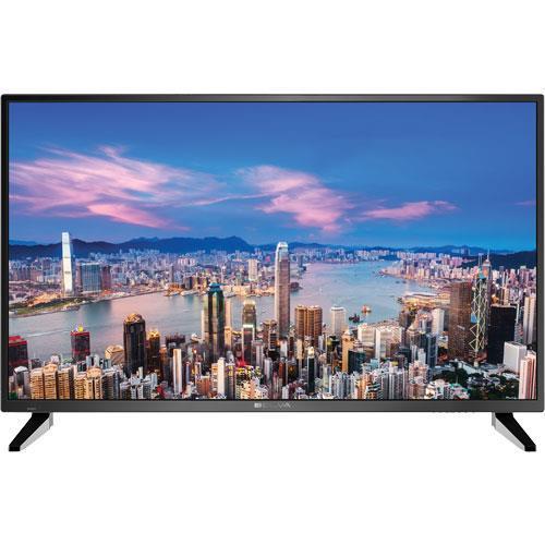 "BOLVA 50BL00H7 50"" 4K Ultra HD LED TV"