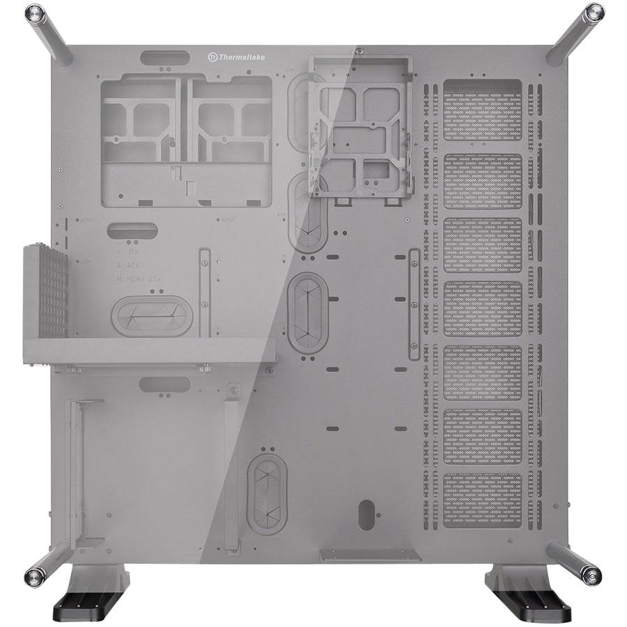 Thermaltake Core P5 Open Frame Chassis