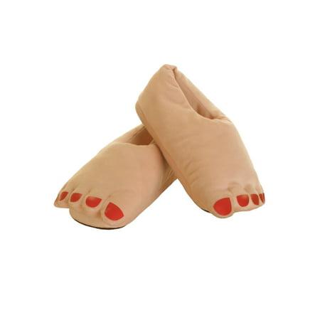 Womens Caveman Feet - Caveman Feet