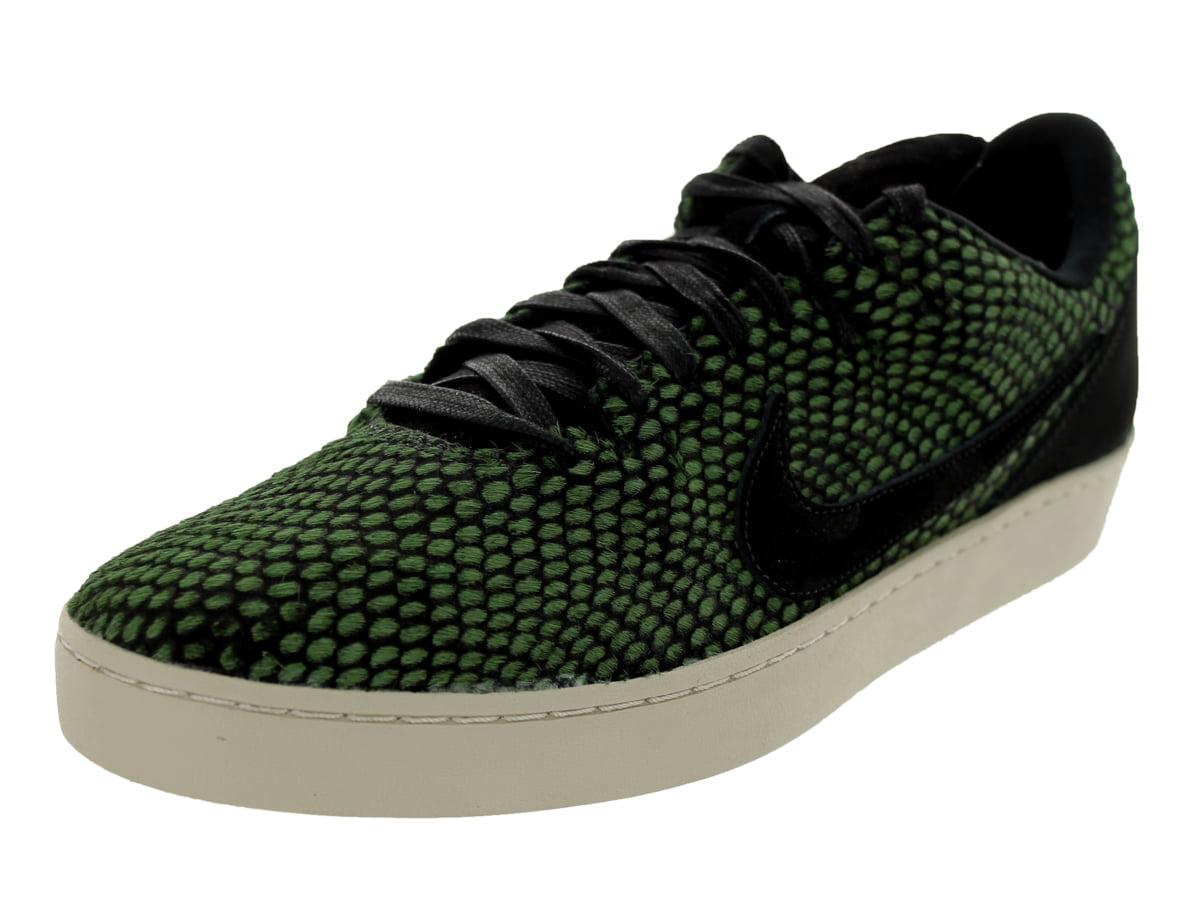 f4ee89da4737 ... sale nike mens kobe 8 nsw lifestyle le casual shoe 380a3 6facb