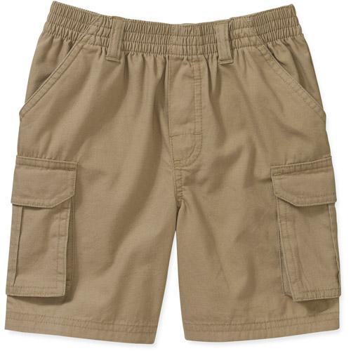 Garanimals Baby Boys' Cargo Short