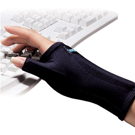 Imak Smart Glove With Thumb Small