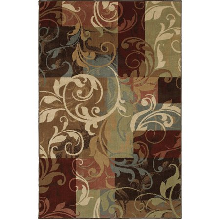 Shaw living woven tess rug - Shaw rugs discontinued ...