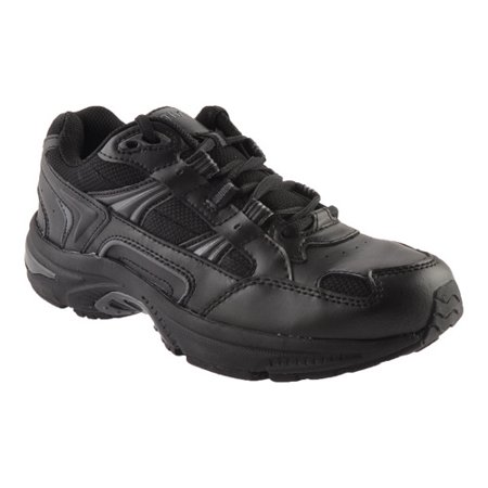 bea53858e3a4 vionic - women s vionic with orthaheel technology walker shoe - Walmart.com