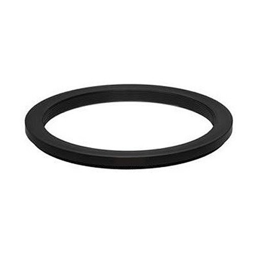 Kenko 67.0MM STEP-UP RING TO 77.0MM