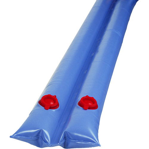 Blue Wave 8' Double Water Tube for Winter Pool Cover