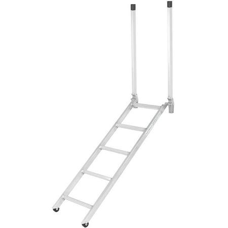 Surco Van Ladder - 60