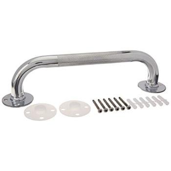 Healthline Grab Bar For Bathroom 12 Inch Bathroom Safety
