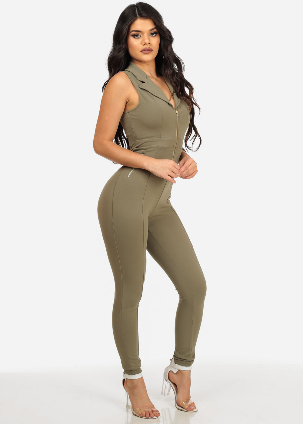 aa7be557e5e Dressy Jumpsuits For Juniors Cheap - Gomes Weine AG