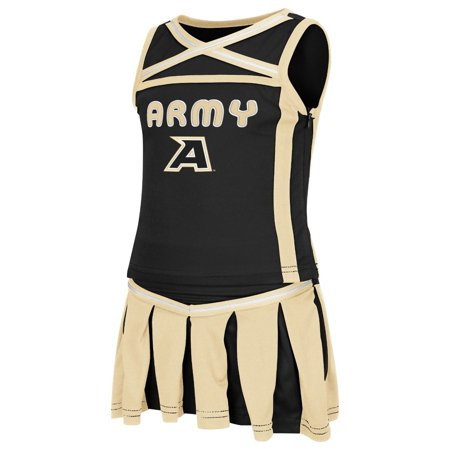 Army Black Knights NCAA Toddler
