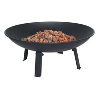 Deals on Bond CampFire Campfire Propane Fire Pit 9x21x21-inch