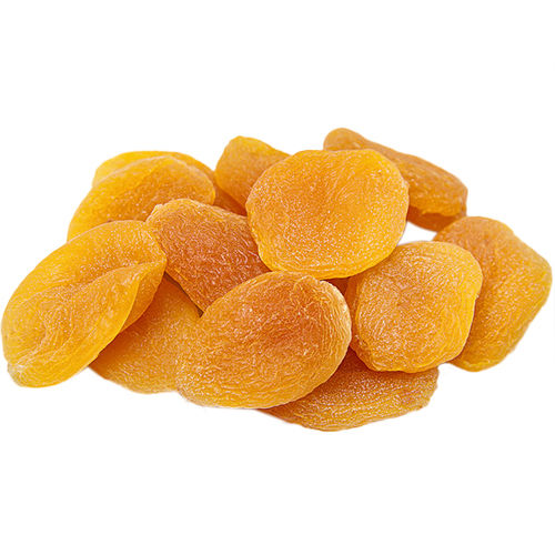 Food To Live ® Dried Apricots (28 Pounds)