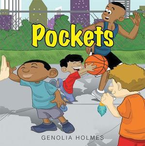 Pockets - eBook