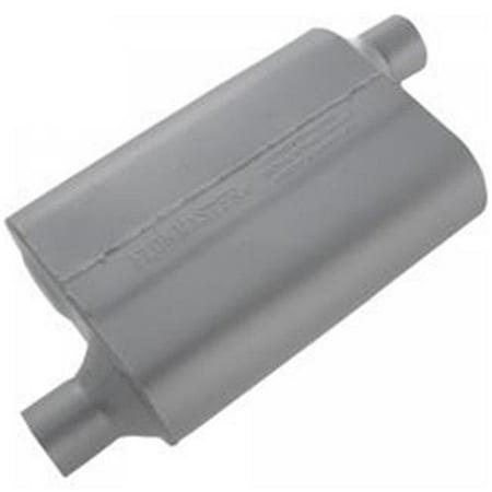 42443 Exhaust Muffler - image 1 of 1