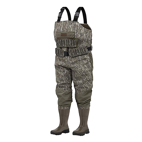 Frogg Toggs Grand Passage BF Chest Wader