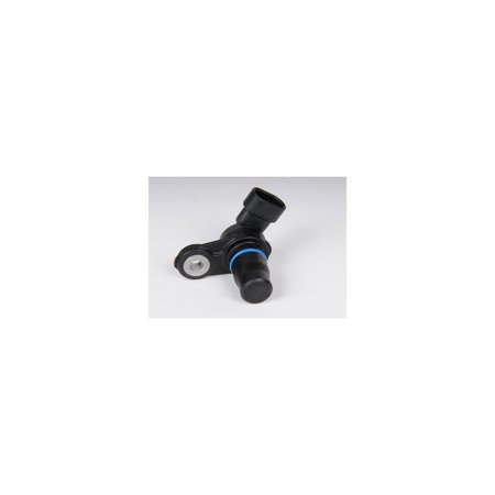 AC Delco 213-1557 Camshaft Position