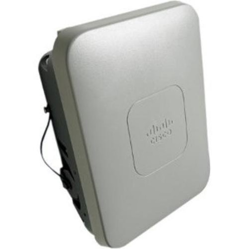 Cisco Aironet 1532E IEEE 802.11n 300 Mbps Wireless Access Point ISM Band UNII Band AIR-CAP1532E-A-K9 by Cisco