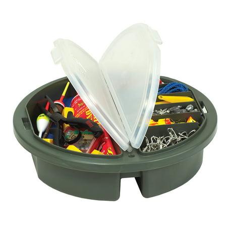 Plano Bucket Topper