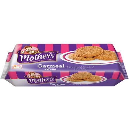 Mothers Cookies Tray Bundle