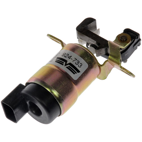 Dorman 924-733 Shift Interlock Solenoid