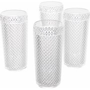 ***fasttrack***gibson Home  4-pack 18.5o