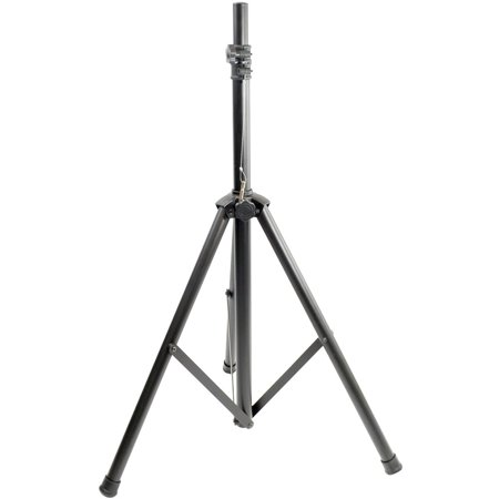 Pyle Telescoping PA Speaker Stand