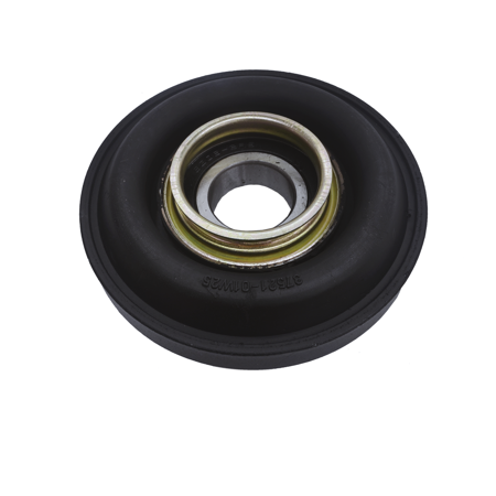 Nissan Datsun Pick Up Drive Shaft Support Bearing 1.5L 1.6L