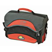 Plano  SoftSider Rec Series 3700 Series Bag 2-3750 Boxes