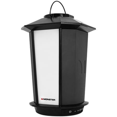 Monster MNGLO-S2 GLO 2 Lantern Bluetooth Speaker