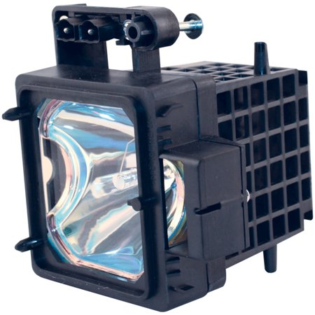 Premium Power Products A-1085-447-A-ER Rptv Lamp - For Sony Dlp Tvs; Replaces Xl22