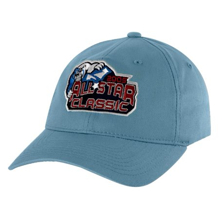 Adirondack Frostbite - All Star Classic 2005 Women's Flexfit Baseball - 2005 All Star Baseball