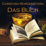 Das Buch - Audiobook