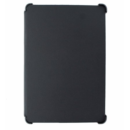 Asus Protective Folio Case Cover for Asus ZenPad Z10 Tablet Gray 90NP00I0-B00010