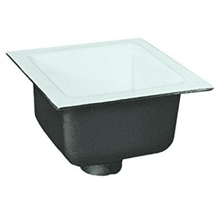 Zurn fd2375 light commercial floor sink fd2375 nh2 walmart zurn fd2375 light commercial floor sink fd2375 nh2 aloadofball Image collections