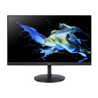 "Acer CB242Y 23.8"" FHD 1080P LED Monitor (Black)"