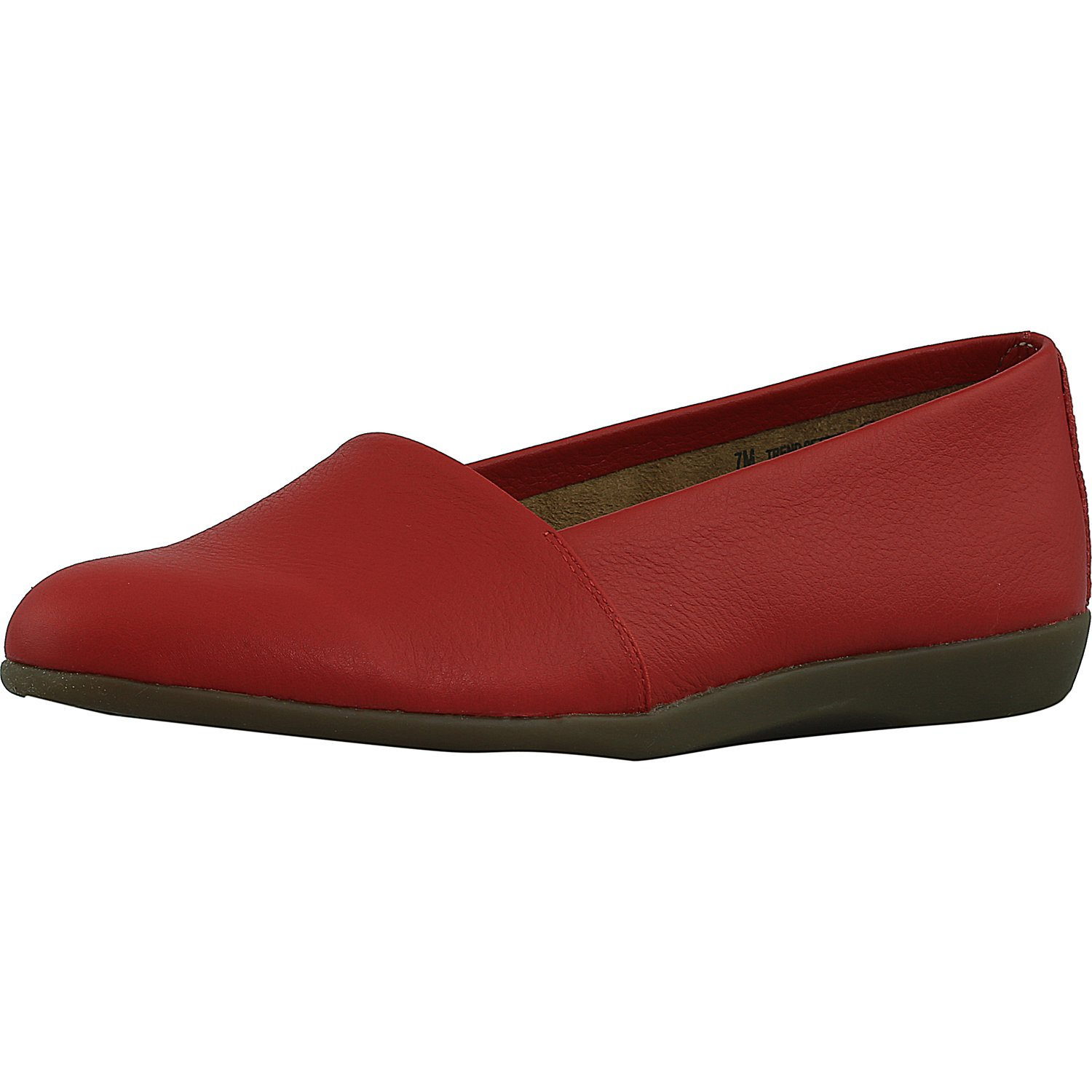 Women's Aerosoles Trend Setter Slip On by