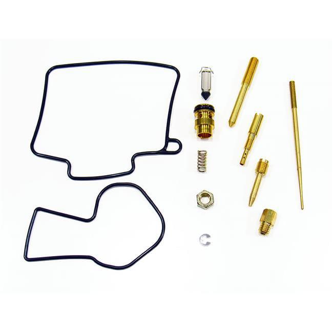 Ford 390 Carburetor Rebuild Kit