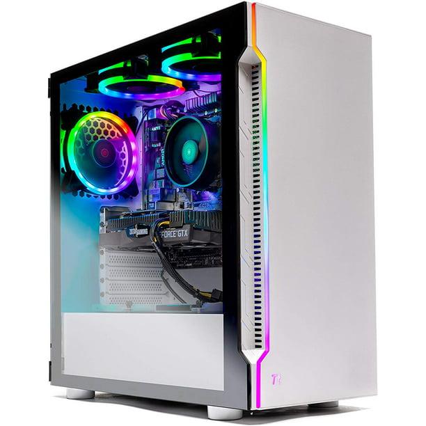Skytech Archangel Gaming Computer