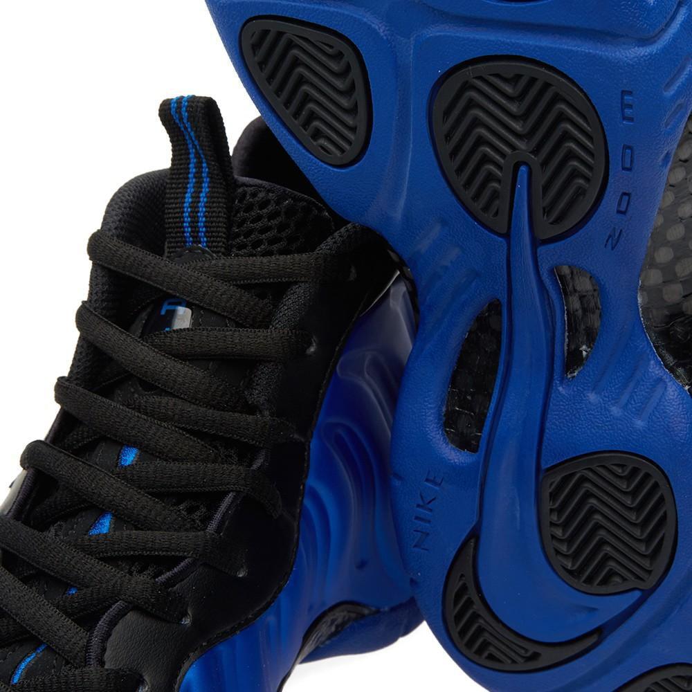 7f67f262a407c Nike - AIR FOAMPOSITE PRO  BEN GORDON  - 624041-403 - Walmart.com